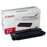 Canon Toner 1492A003 schwarz