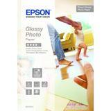 Epson Glossy Photo Paper 10x15cm