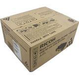 Ricoh Maintenance Kit SP4100N/4210