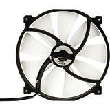 Phanteks PH-F200SP 200x200x30mm 800 U/min 25 dB(A) schwarz/weiß