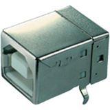 Good Connections USB B PCB Einbaubuchse